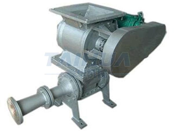 噴射輸送泵,噴射輸送泵設備,粉體噴射輸送泵,噴射輸送泵價格,噴射輸送泵廠家